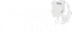 Kapsalon Your Choice